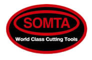 somta cutting_tools